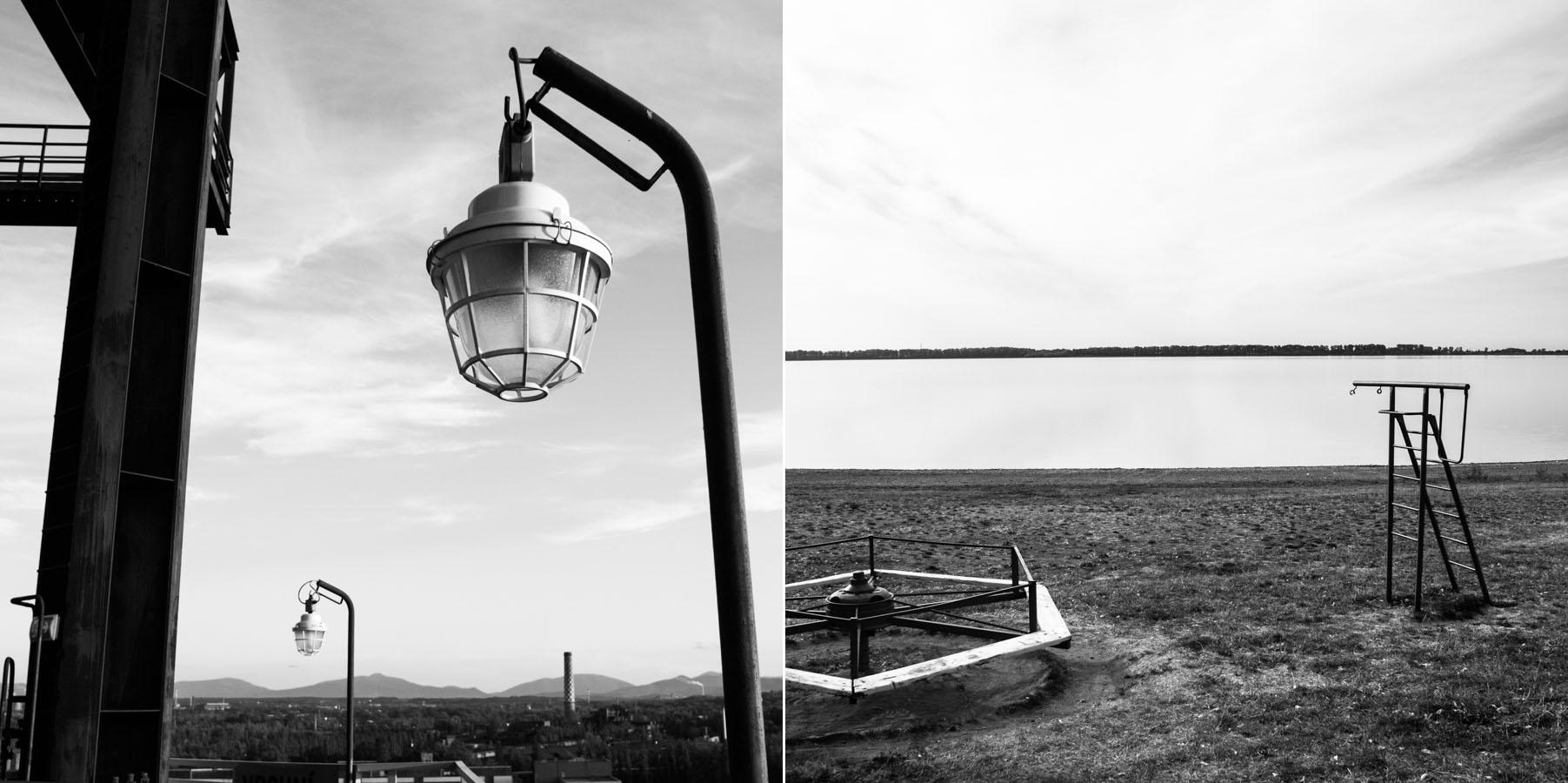© Karel Ševčík / Robert Vano Gallery