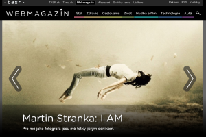 2014-04-24_1013_martin_stranka (1)