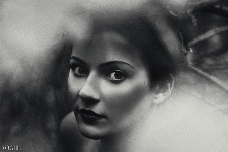 © Marieta Zuzíková / Robert Vano Gallery
