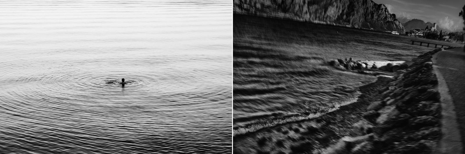 © Natália Hlavičková / Robert Vano Gallery