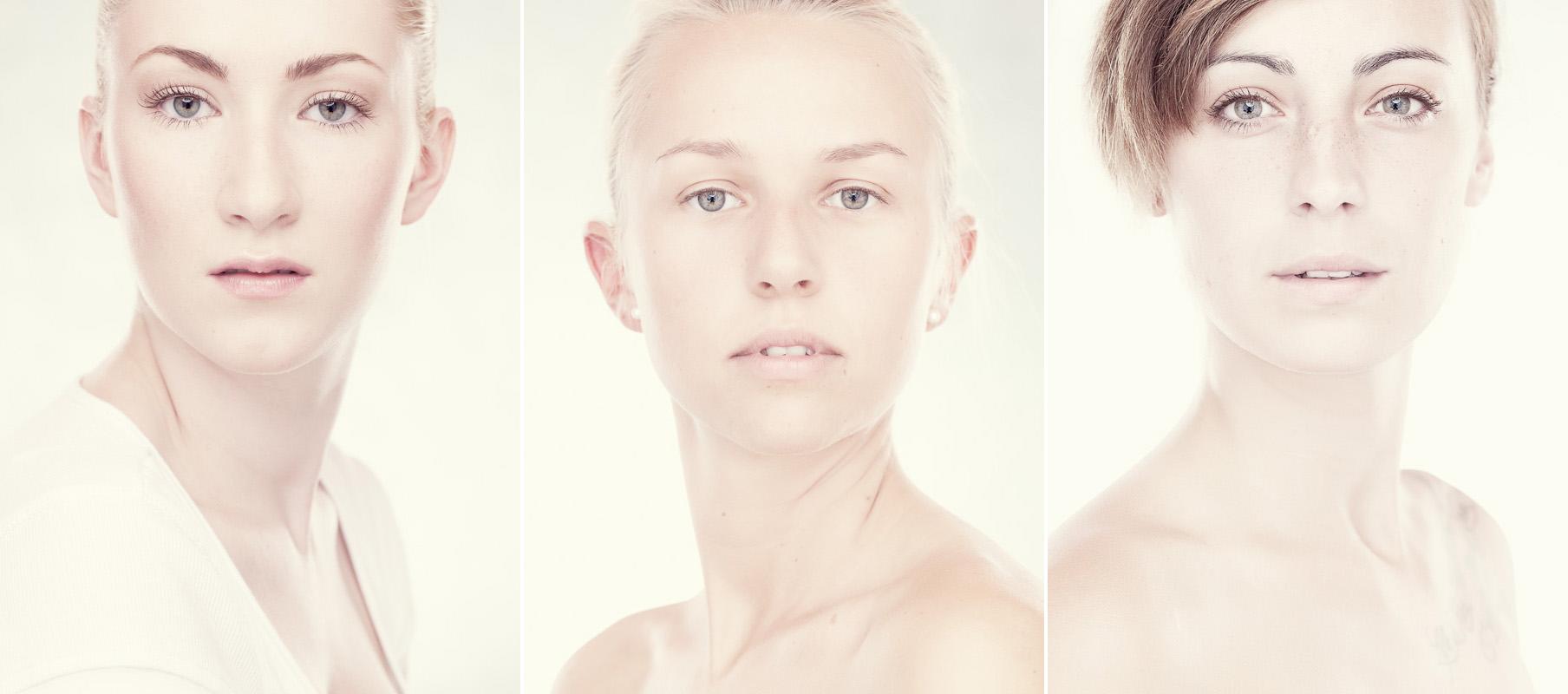 © Martin Brojo / Robert Vano Gallery