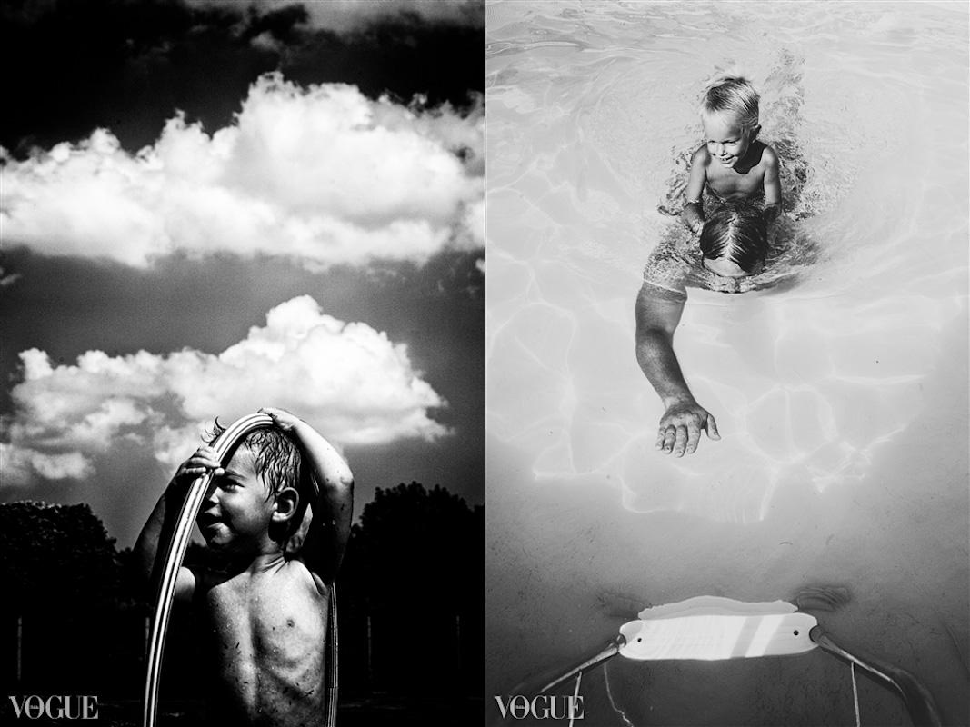 © Kata Sedlak / Robert Vano Gallery