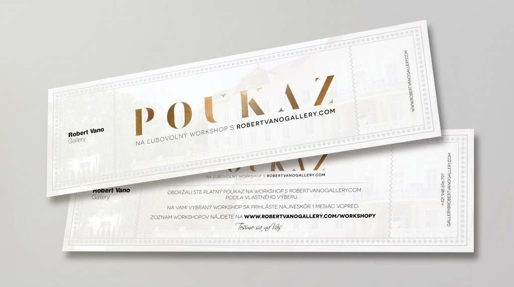 poukaz_obsah workshopy3