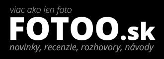 fotoo-sk-logo-text