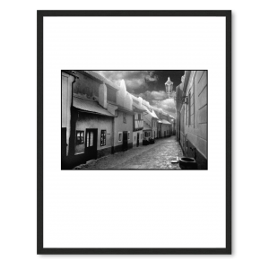 ROBERT VANO, SELECTION OF WORKS, LIMITED EDITION 50 SIGN